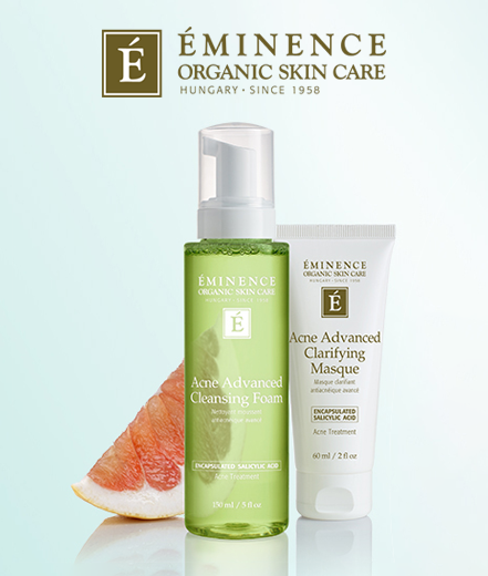 Masque by Mask Balanced Skincare, Fort Collins, CO